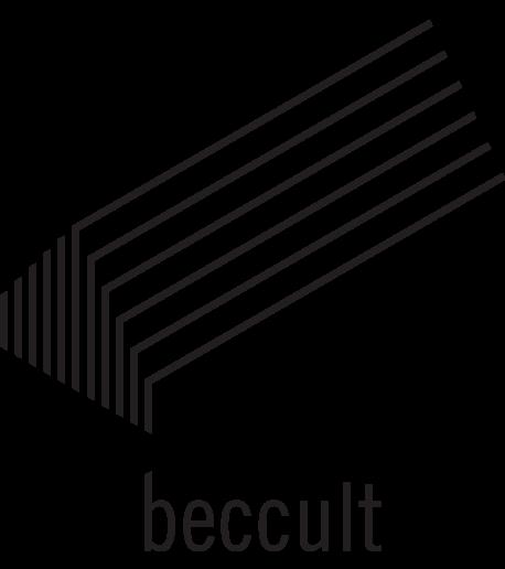 beccult